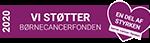 bornecancer2020